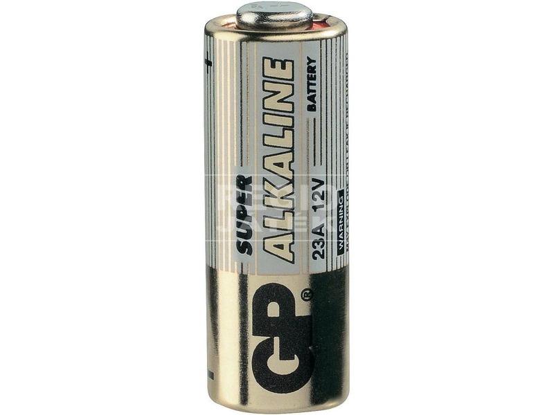 GP Ultra 23AE 12V ceruzaelem