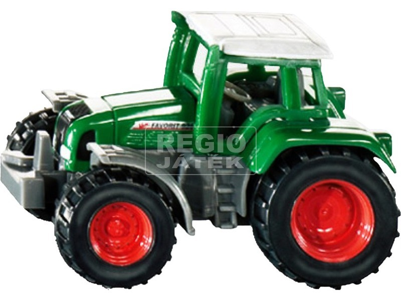 SIKU Fendt Favorit 926 Vario traktor 1:55 - 0858
