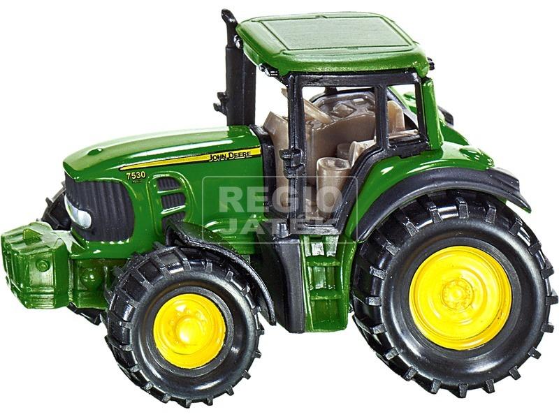 Siku: John Deere 7530 traktor 1:87