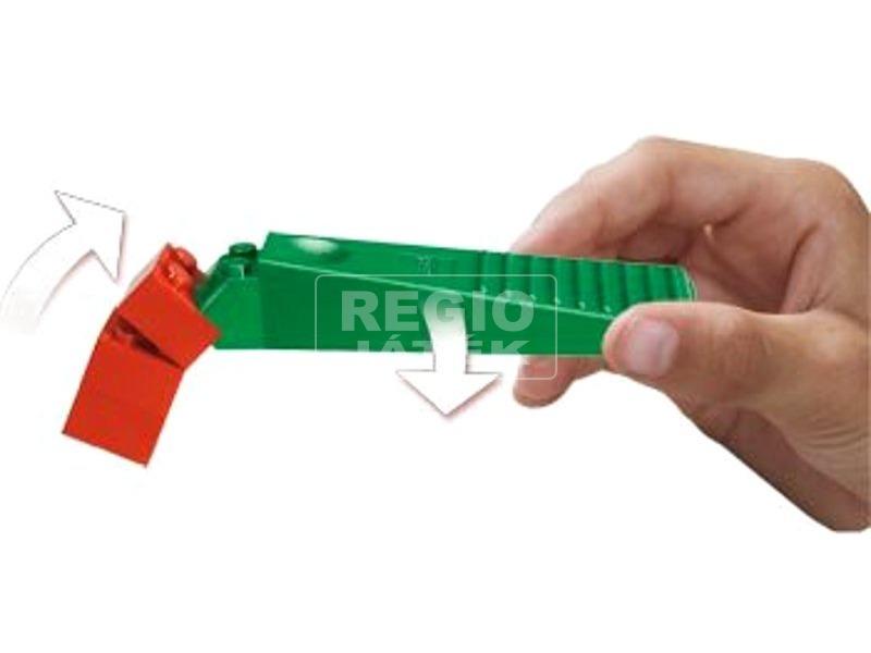 kép nagyítása LEGO Classic Elemszétválasztó 630