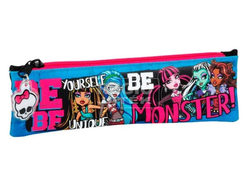 Monster High min