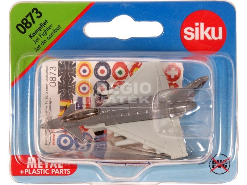 SIKU: Vadászrepülőgép 1:87 - 0873