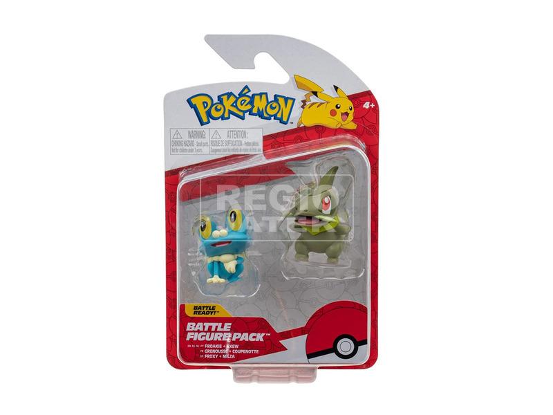Repcsik memóriajáték