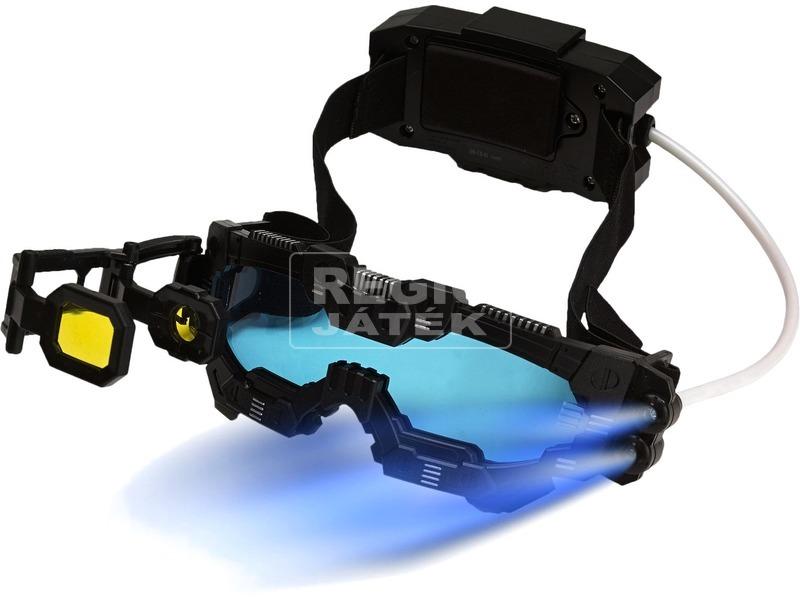 kép nagyítása SpyX éjjel látó szemüveg a14e041f85