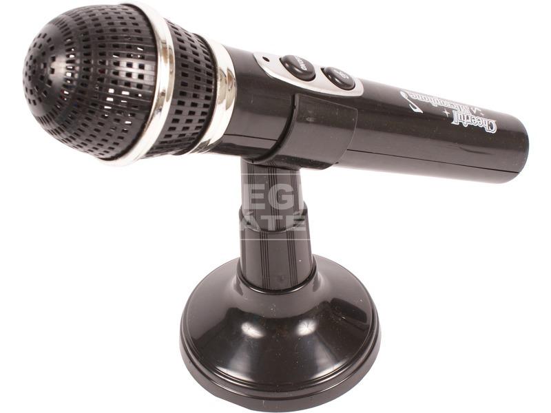 kép nagyítása Kihangosítható mikrofon