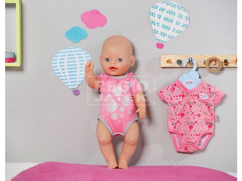Baby Born babaruha - többféle