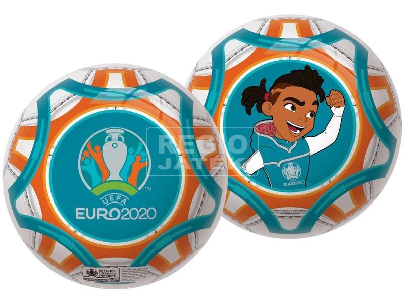 Labda 23 cm - EURO 2020