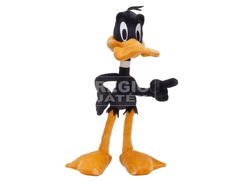 Plüss figura, 30 cm - Dodó kacsa