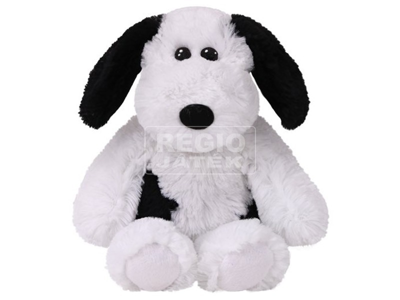 Attic Treasures MUGGY kutya plüss figura 15 cm