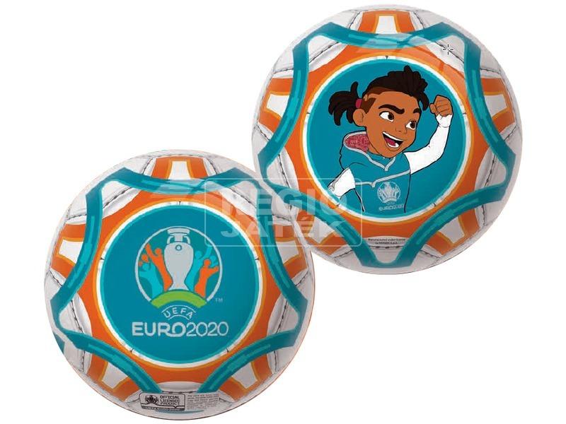 kép nagyítása Labda 15 cm - EURO 2020