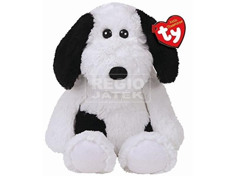 Attic Treasures MUGGY kutya plüss 24 cm