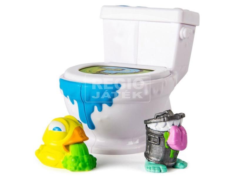 kép nagyítása Flush Force kettes csomag