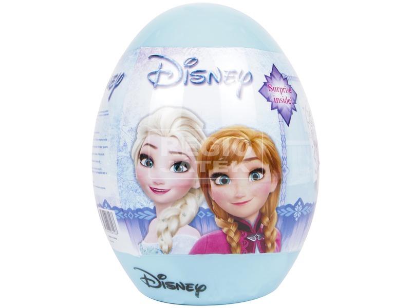 Jégvarázs óriás meglepetés tojás