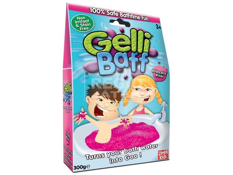 kép nagyítása Gelli Baff fürdőzselé - 300 g, többféle