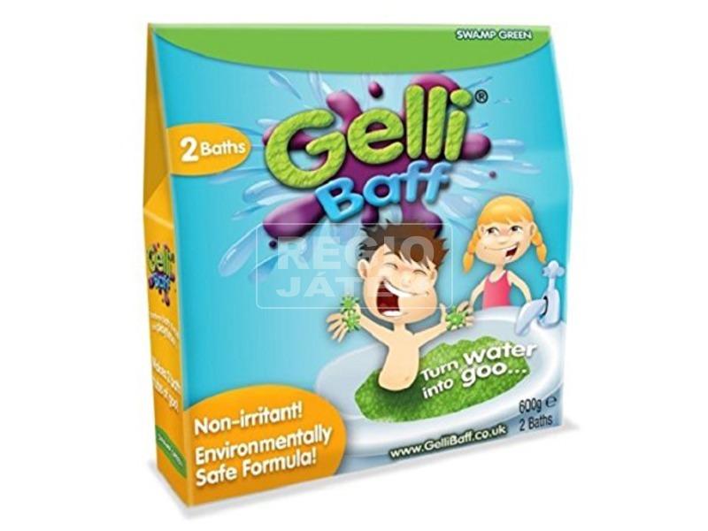 kép nagyítása Gelli Baff fürdőzselé - 600 g, többféle