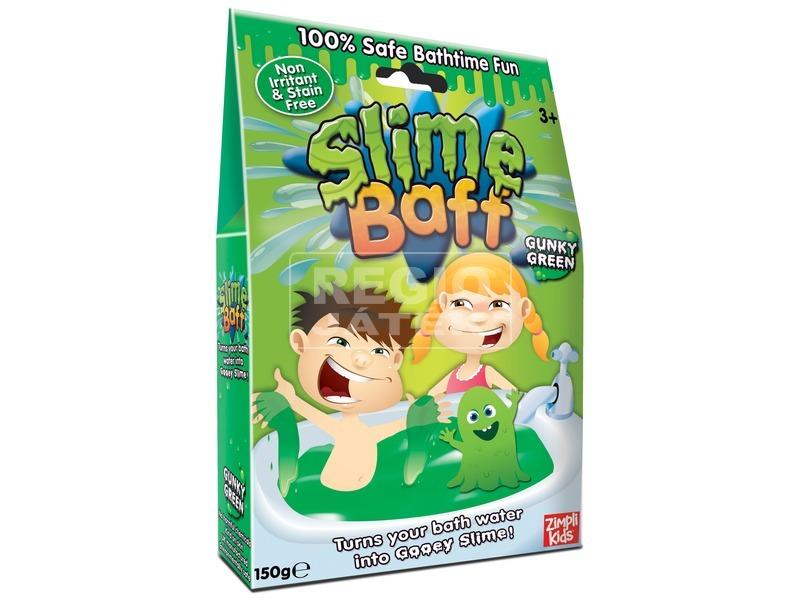 kép nagyítása Slime Baff fürdő nyálka - 150 g, többféle
