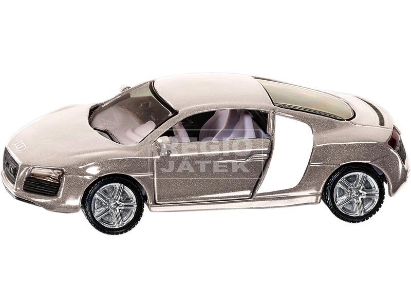 SIKU: Audi R8 1:55 - 1430