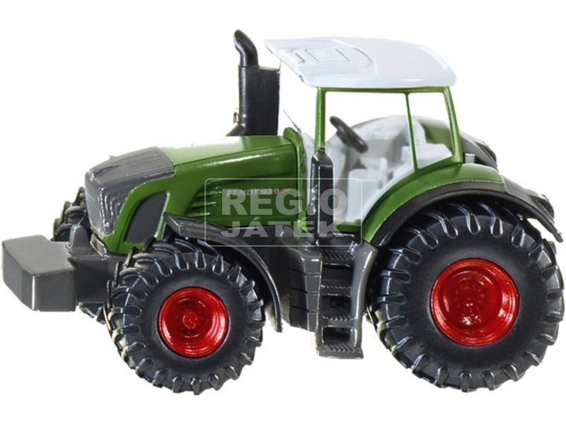 Siku: Fendt 939 traktor 1:87