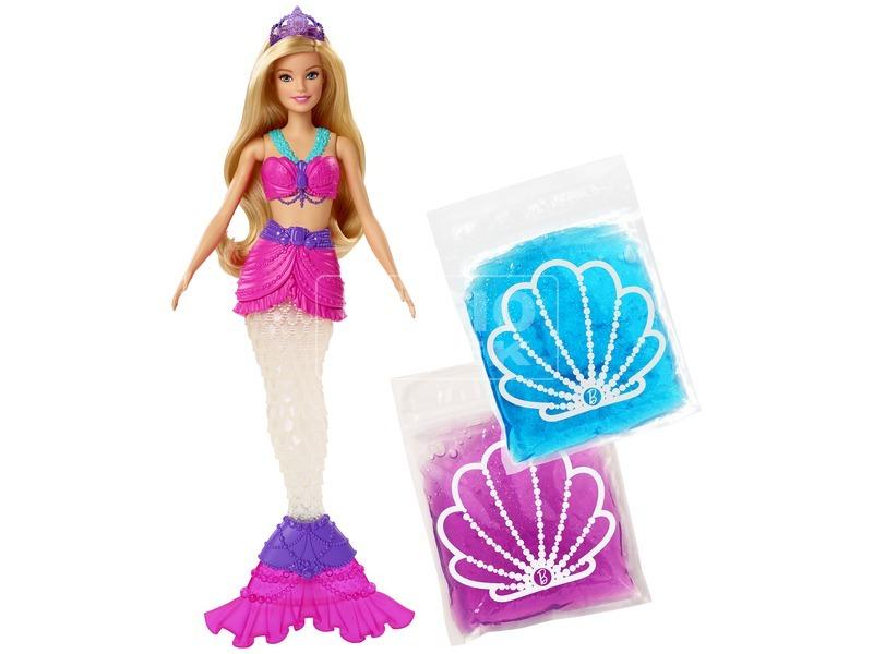kép nagyítása Barbie slimesellő KT75