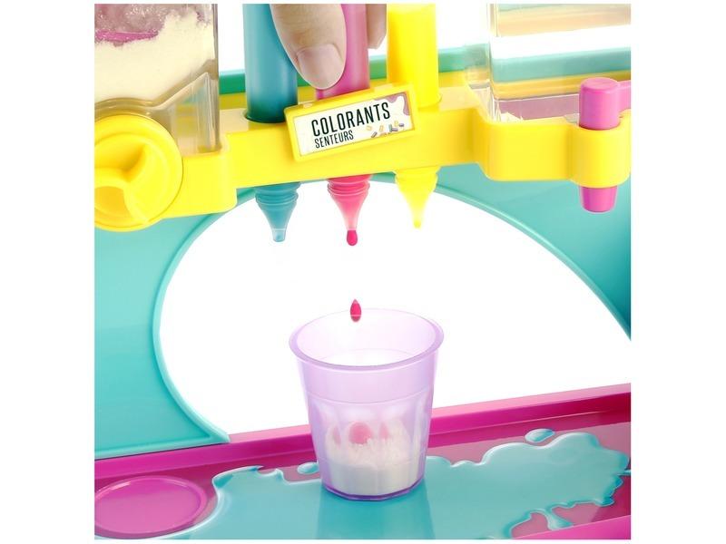 kép nagyítása So slime illatos slime stúdió
