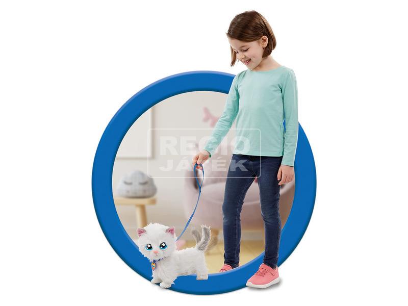 kép nagyítása Animagic - Mimi cica