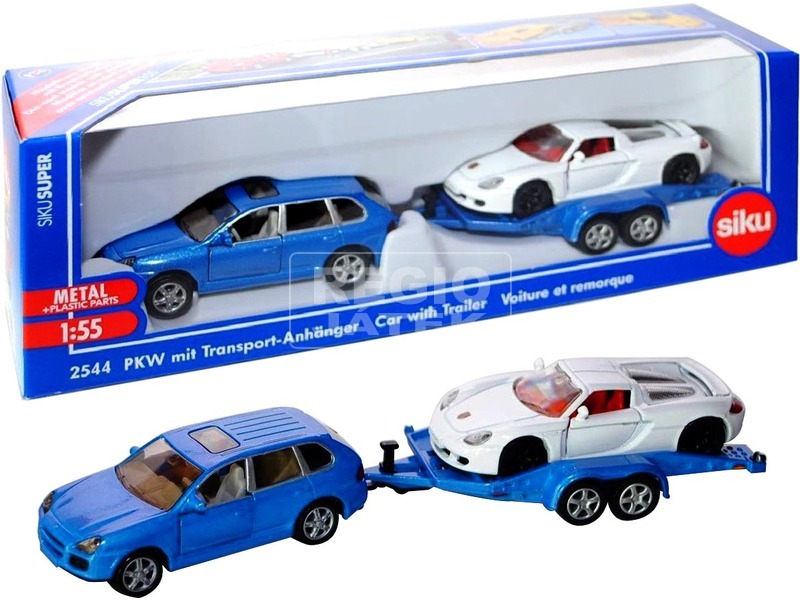 csatlakoztassa az autók játékaitOnline nemzetközi társkereső oldalak