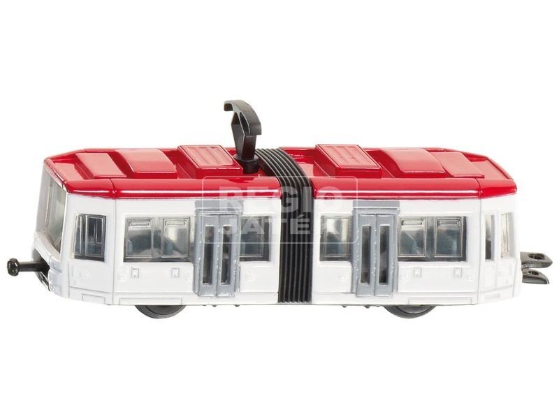 SIKU Városi villamos 1:87 - 1011