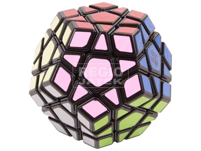 Varázs dodekaéder 6, 7 cm