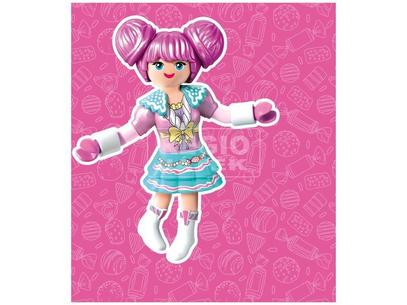 kép nagyítása Playmobil EverDreamerz Rosalee 70385