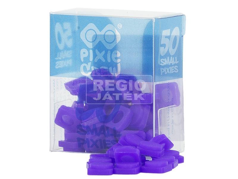 kép nagyítása Pixie színek 50 darabos készlet - többféle