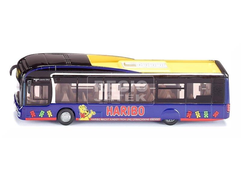 Városi busz