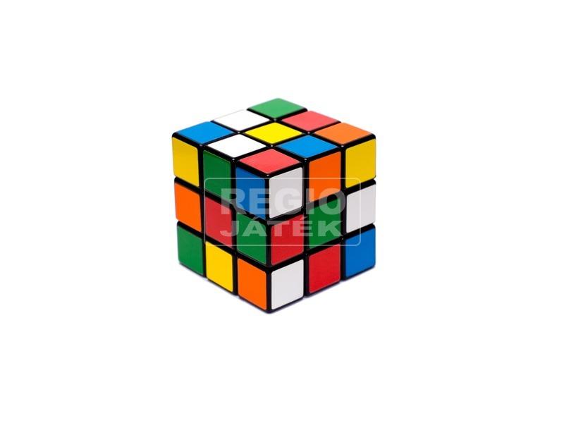 kép nagyítása Rubik kocka 3 x 3 x 3 piramis csomagolásban