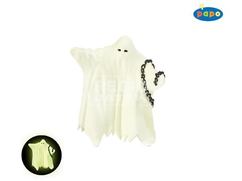 Papo Sötétben világító kísértet figura 38903