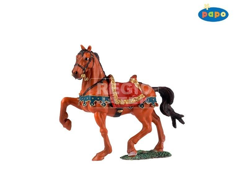 Papo cézár lova 39805
