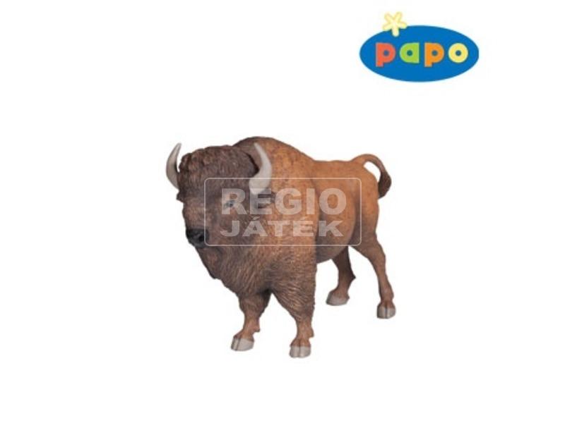 Papo bölény 50119