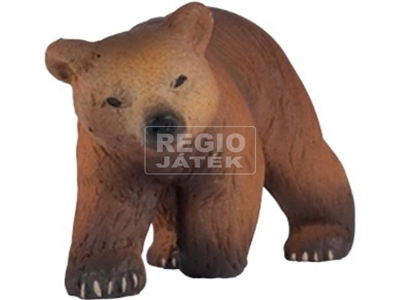 Papo medvebocs 50031