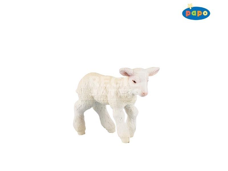 Papo Merinói bárány 51047