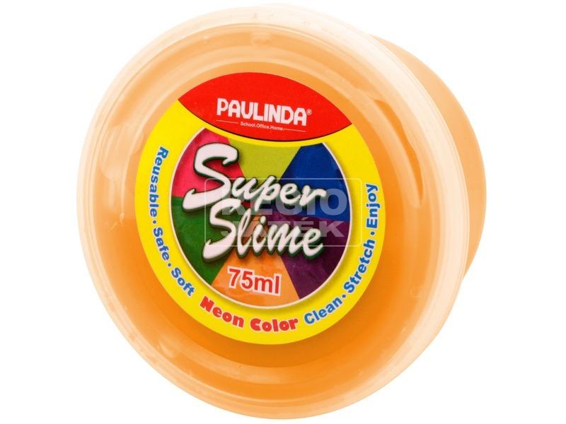kép nagyítása Neon Slime - 75 ml, többféle