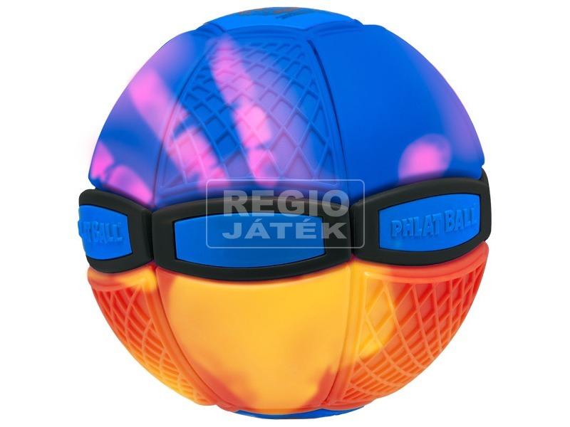 kép nagyítása Phlat Ball kaméleon korong labda - többféle