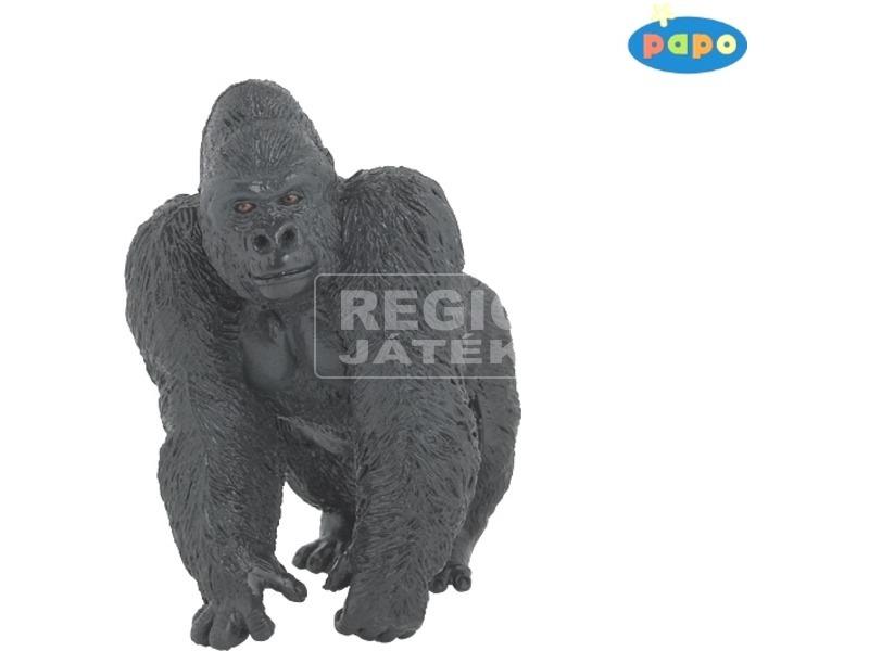 Papo gorilla 50034