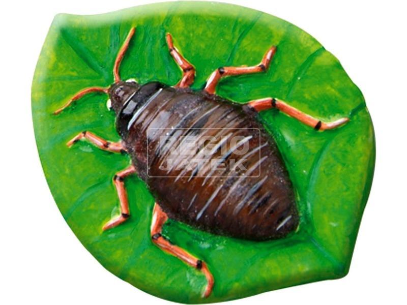 kép nagyítása SES foszforeszkáló állatok gipszkiöntő készlet