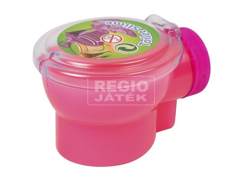 kép nagyítása Slime WC csészében - többféle