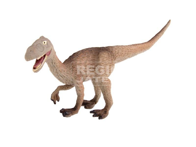 Lufengosaurus dinoszaurusz figura - 14 cm
