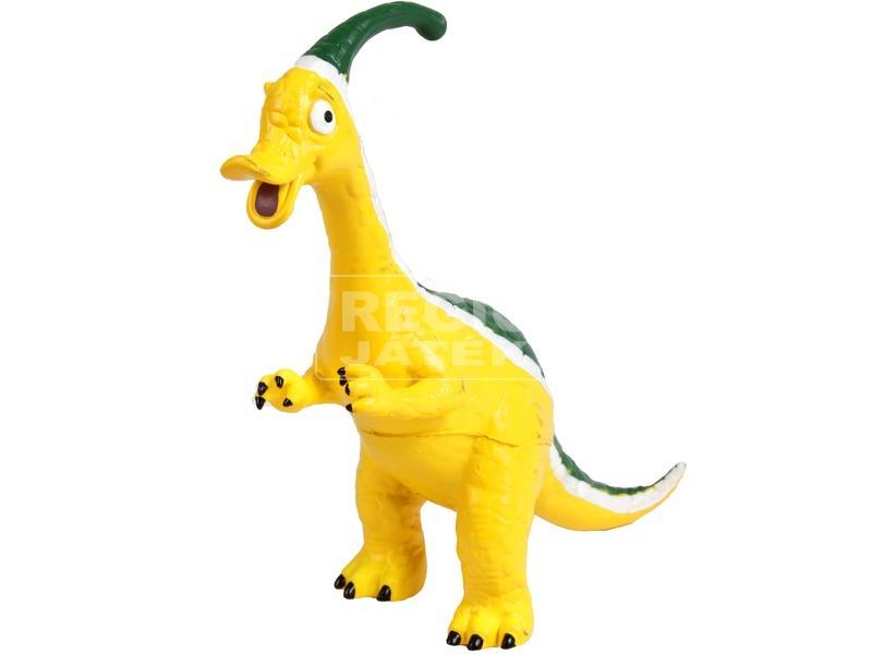 Dinoszaurusz figura - 26 cm, többféle