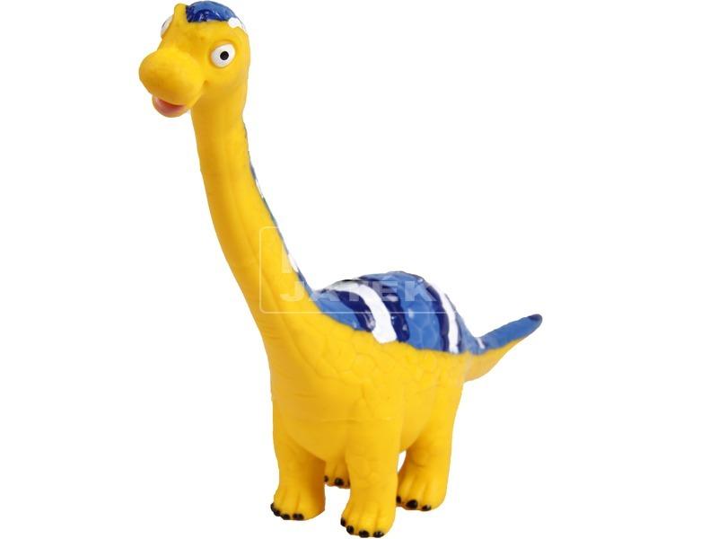 kép nagyítása Dinoszaurusz figura - 26 cm, többféle