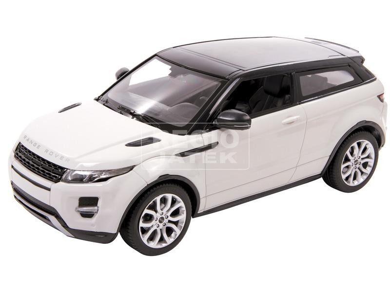 kép nagyítása Távirányítós Range Rover Evoque - 1:14, többféle