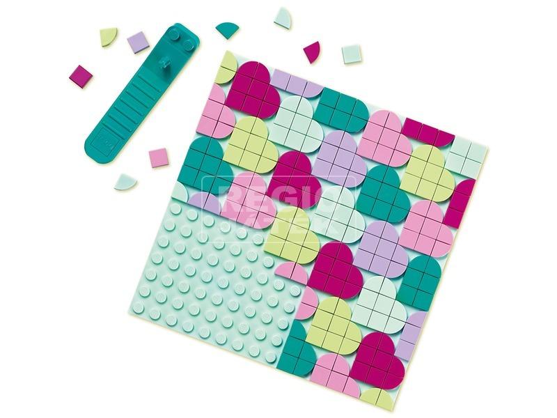 kép nagyítása LEGO® DOTS Ékszerdoboz 41915