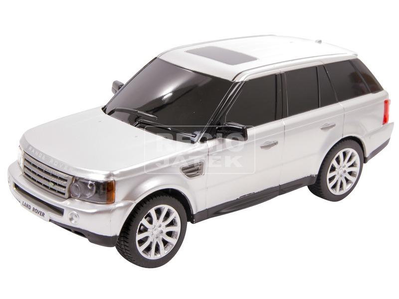 kép nagyítása Távirányítós Range Rover Sport - 1:24, többféle
