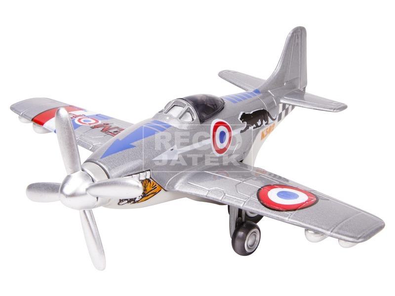 Air chief repülőgép - 12 cm, többféle