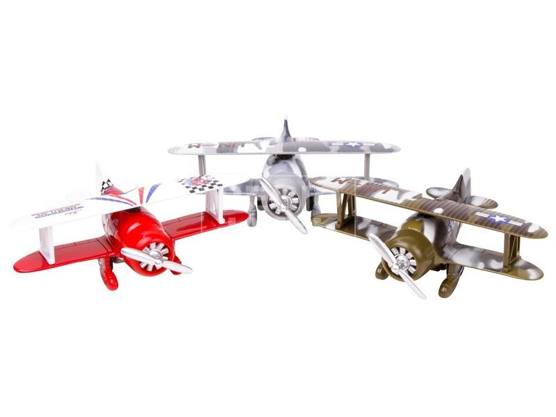 Classic Wing kisrepülőgép